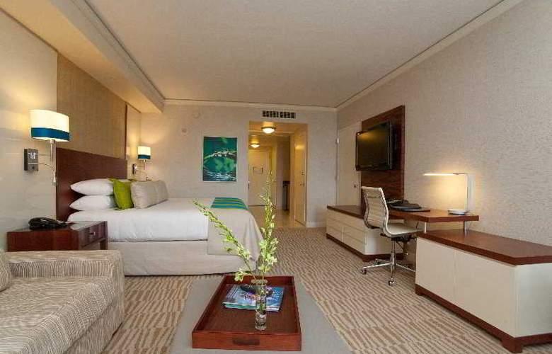 Trump International Beach Resort Miami - Room - 4