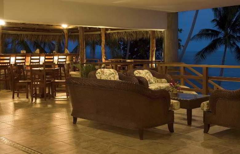 Tango Mar Beach And Golf Resort - General - 14