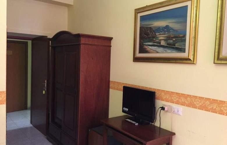 Philia - Room - 9