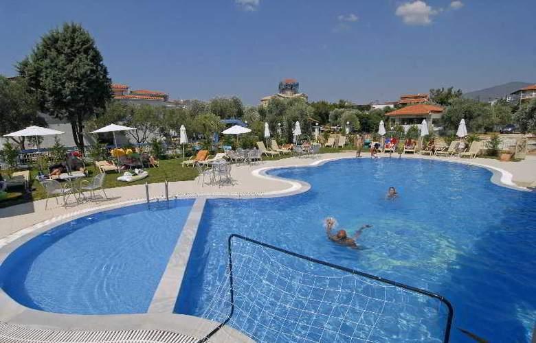 Astir Notos - Pool - 4