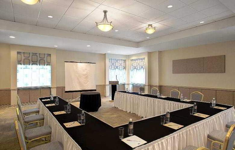 Four Points by Sheraton Caguas Real - Hotel - 14