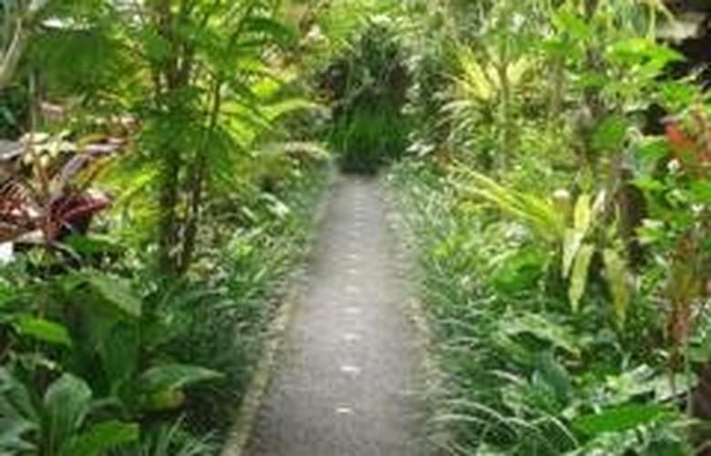Puri Garden 2 - Hotel - 0
