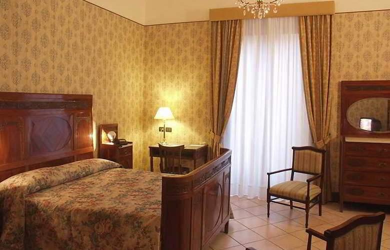 Savona Hotel - Room - 6