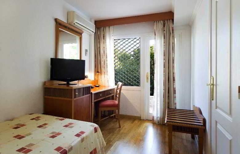 Araxa - Room - 11
