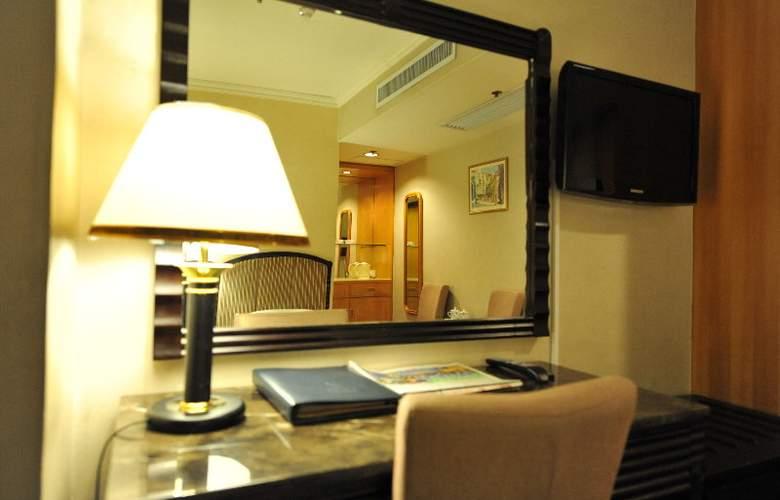 Cosco - Room - 4