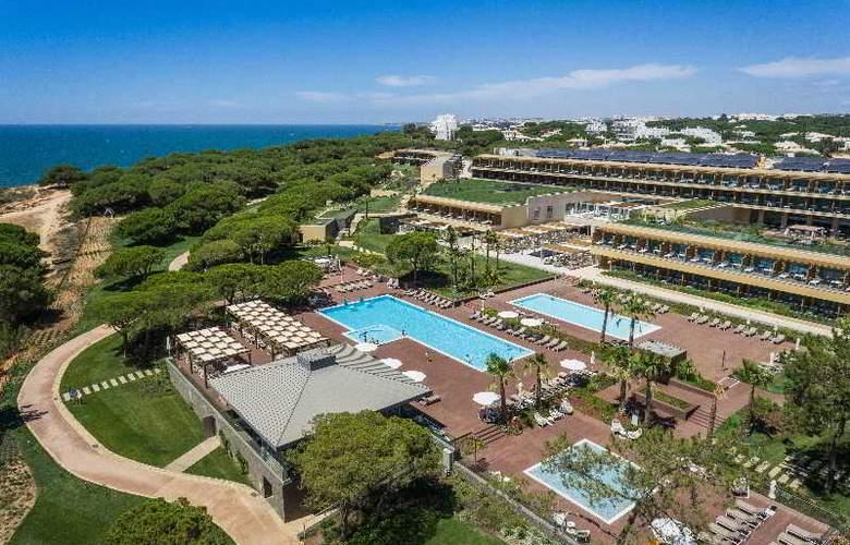Epic Sana Algarve - Hotel - 1
