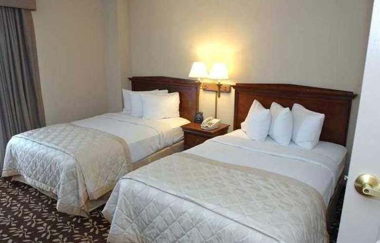 Embassy Suites Orlando - Airport - Hotel - 4