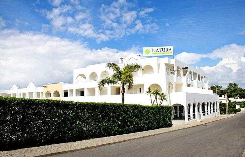 Natura Algarve Club - General - 2