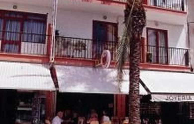 Villa Barbara - Hotel - 0