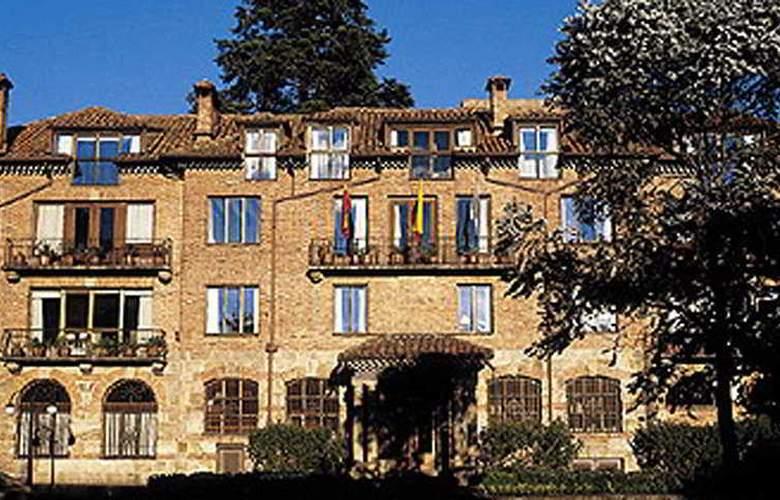 Casa Medina - Hotel - 0