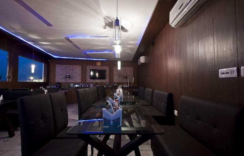 Krishna - Restaurant - 2