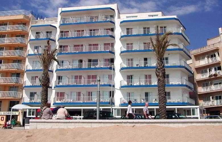 Mar Ski - Hotel - 0