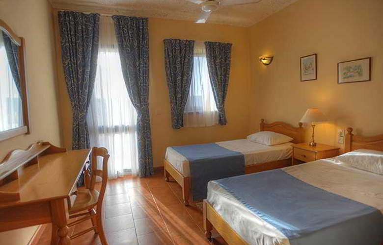 Cornucopia - Room - 19