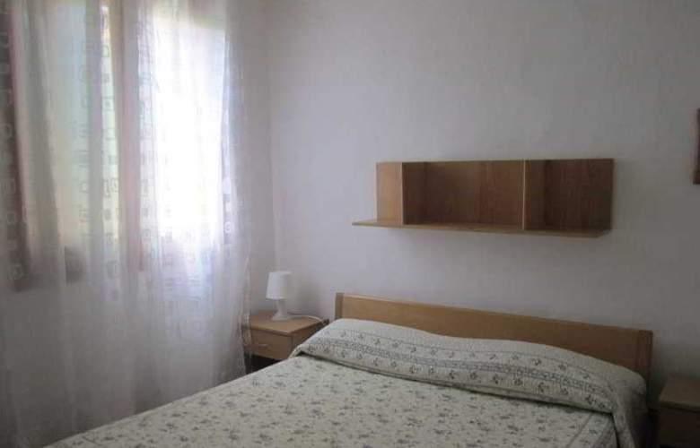 Villaggio Marineledda - Room - 16