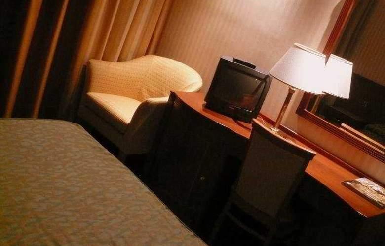 Clelia Palace - Room - 5