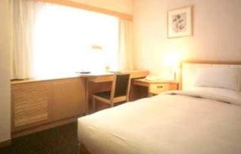Yokohama Excel Hotel Tokyu - General - 3