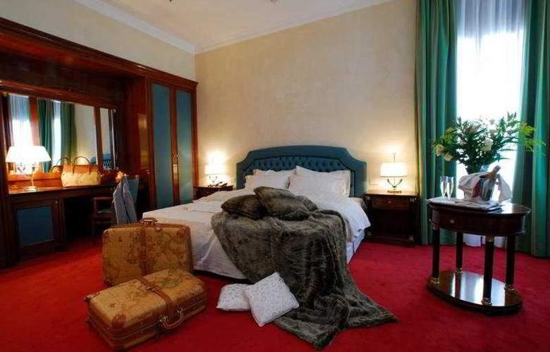 Dona Palace - Room - 4