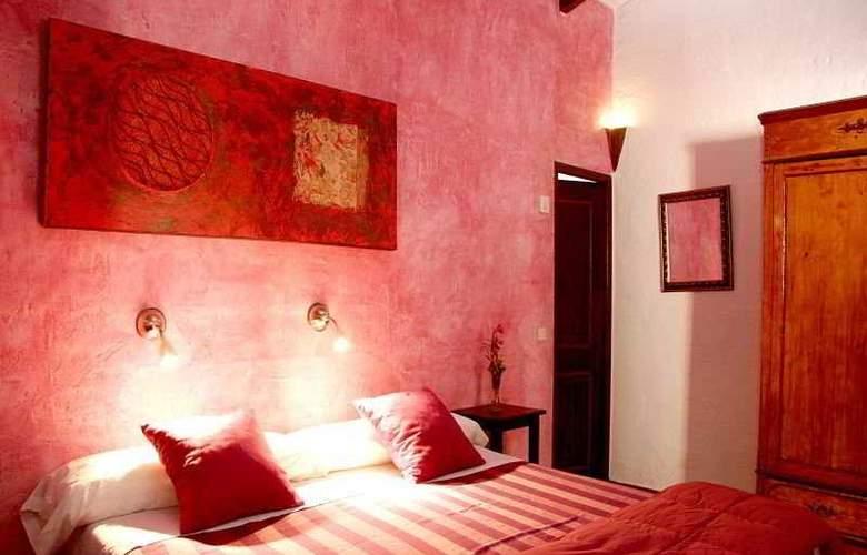 Matchani Gran - Room - 5