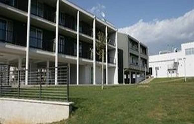 Sporting - Hotel - 0