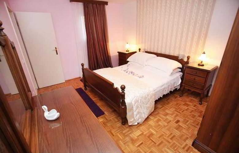 Villa Rustica Dalmatia - Room - 3