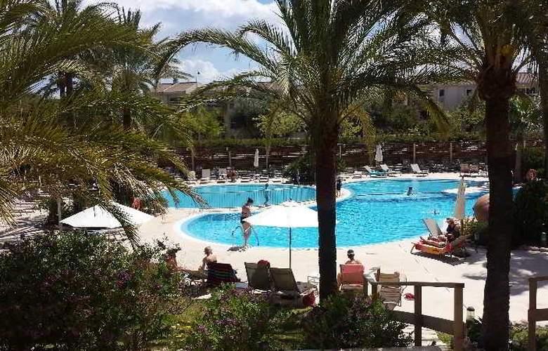 Puerto Azul - Pool - 19