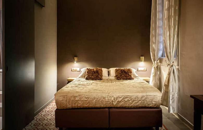 Mihlton Barcelona - Room - 2
