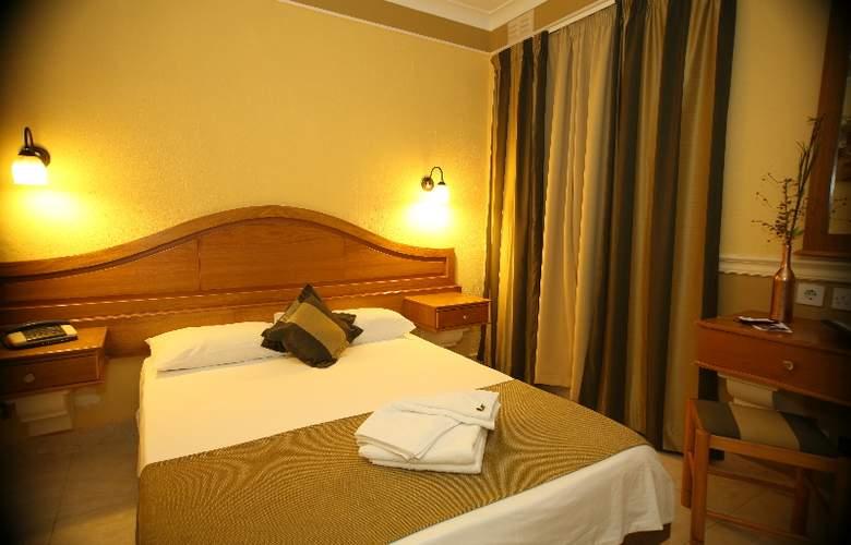Soreda - Room - 5