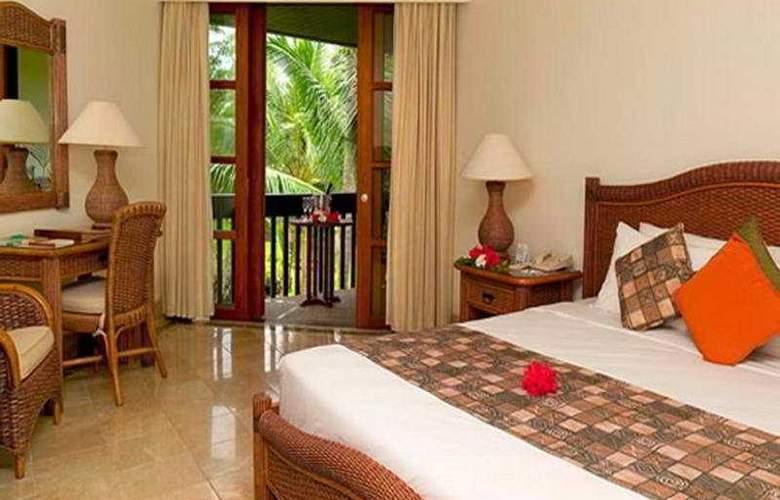 Warwick Fiji Resort & Spa - Room - 2