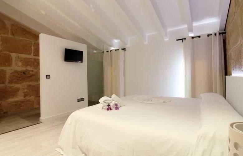 Alcudia Petit - Room - 13