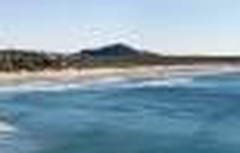 The Beach Retreat Coolum - General - 5