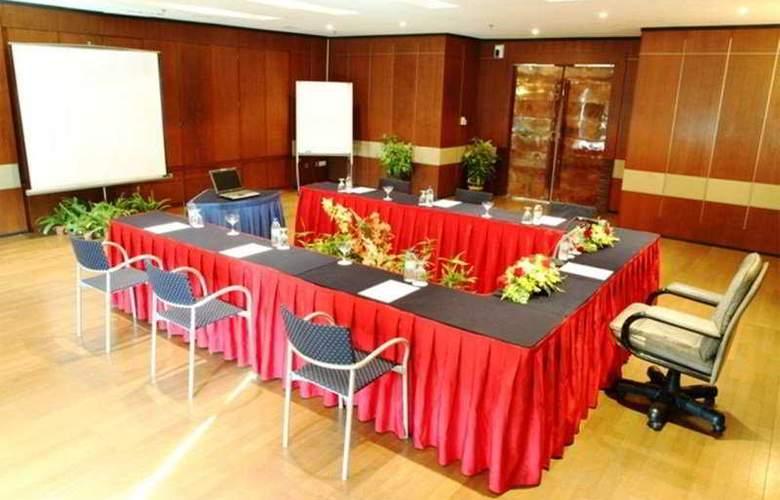 One Hotel Helang, Langkawi - Conference - 5