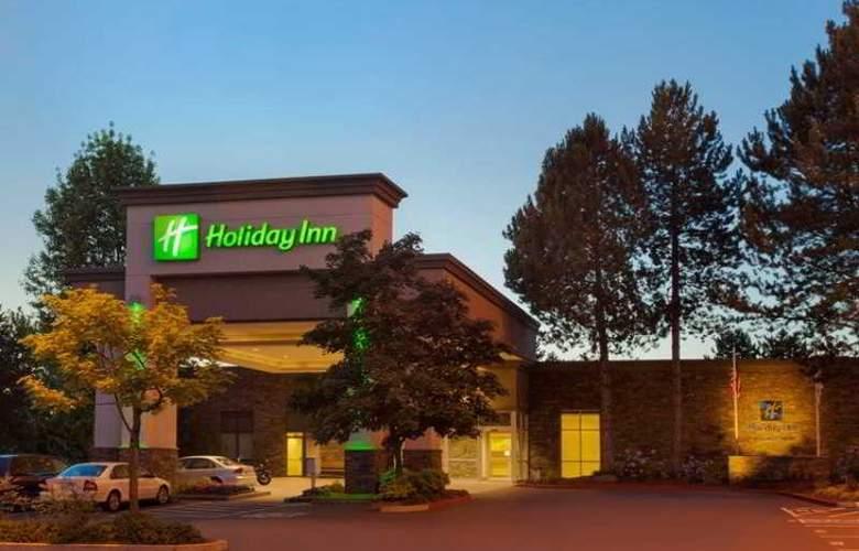 Holiday Inn Portland - Airport - Hotel - 0