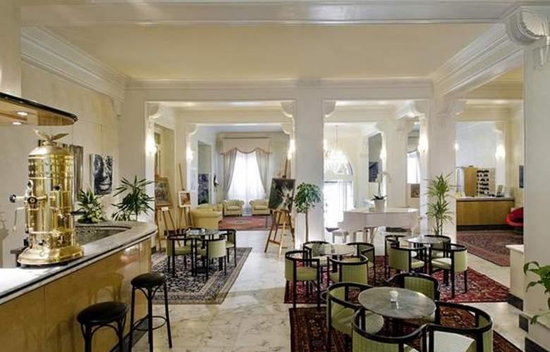 Esplanade - Hotel - 2