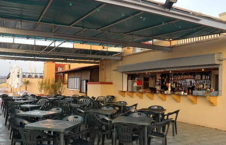 Soreda - Bar - 16