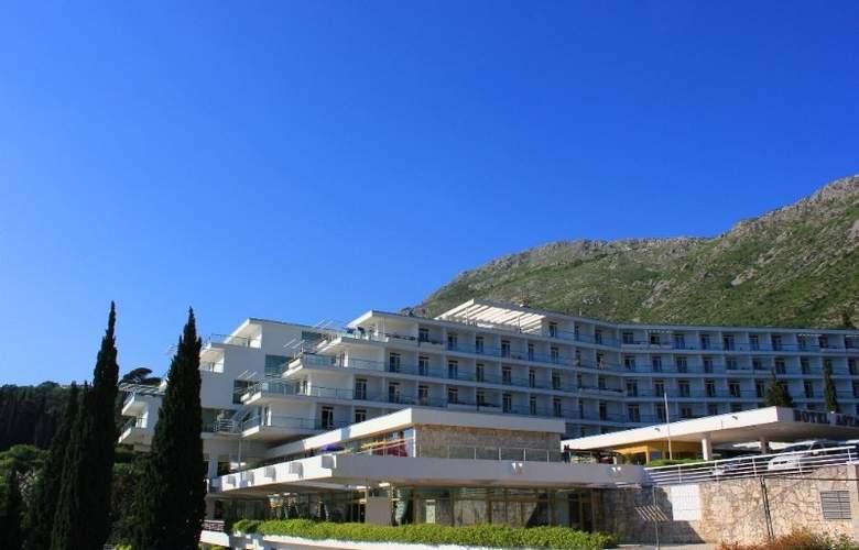 Astarea - Hotel - 9