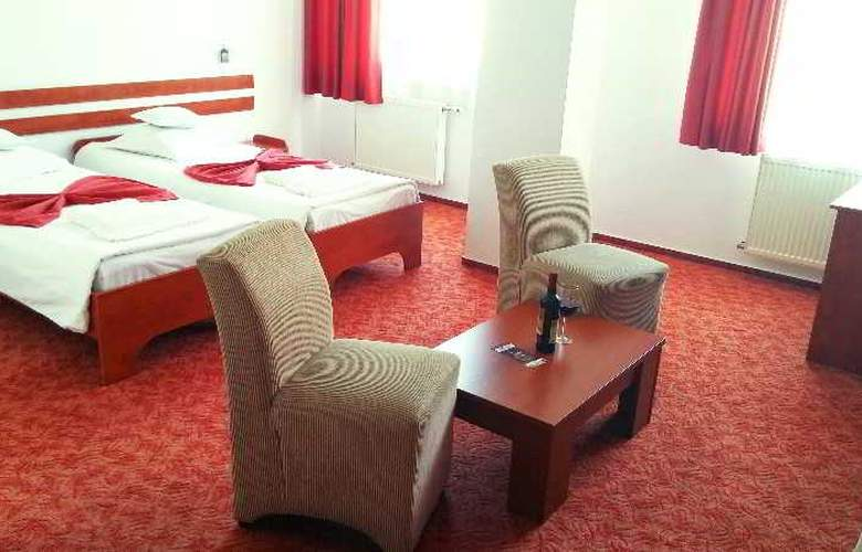 Alexis - Room - 1