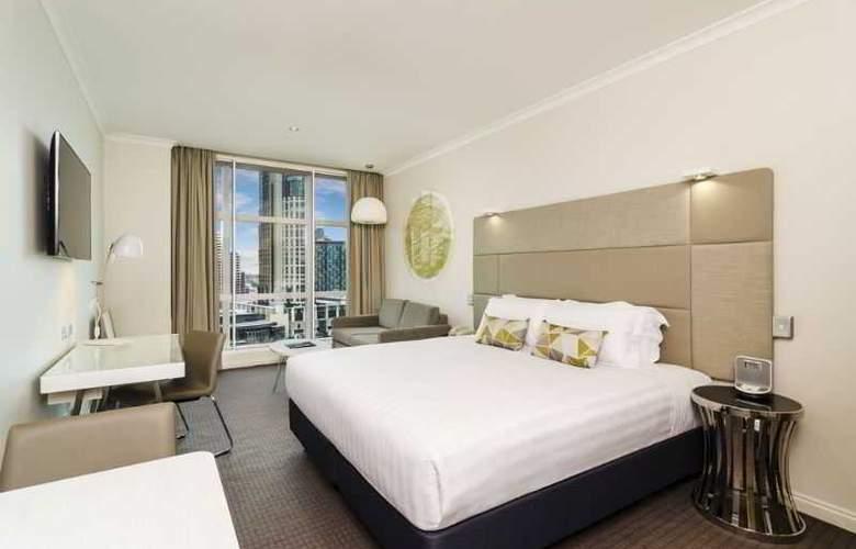 Clarion Suites Gateway - Room - 1