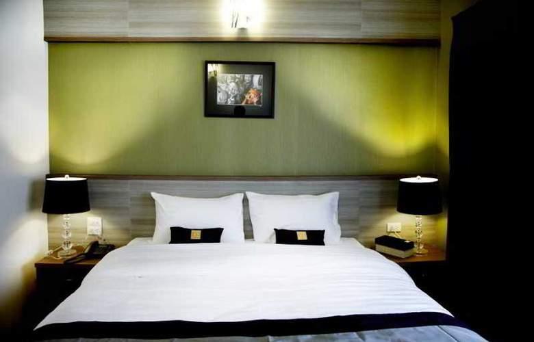 Poste 43 Residence - Room - 7