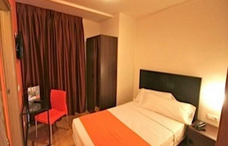 Kubik - Room - 4