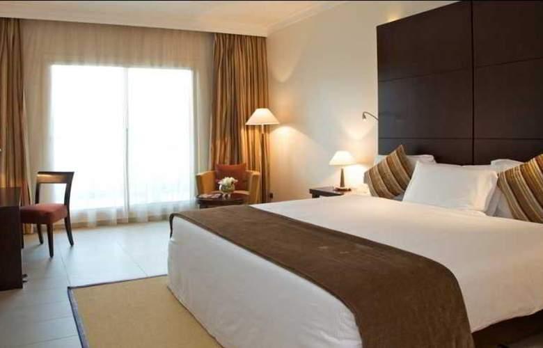 Mafraq - Room - 6