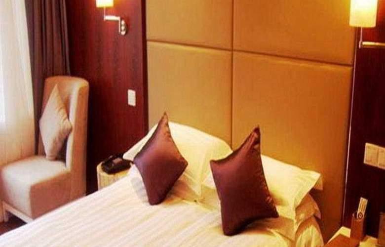 Sunny Huansha - Room - 1