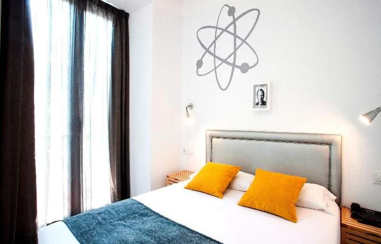 Casual Sevilla de las Letras - Room - 31