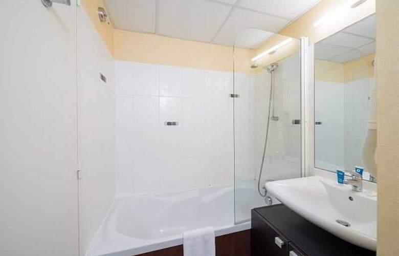 Residence Saint Goustan - Room - 10