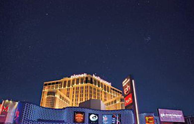 Planet Hollywood Resort & Casino - General - 4