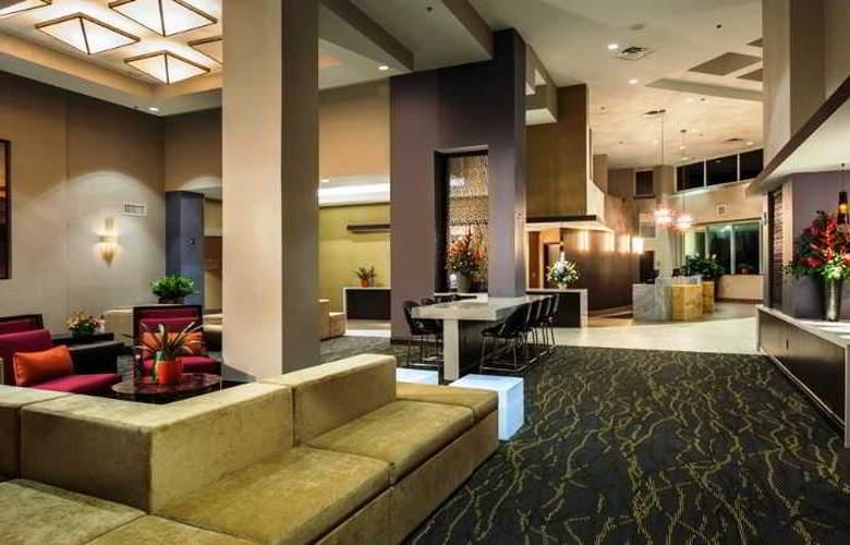 Hilton Cocoa Beach - General - 14