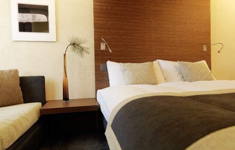 signinahotel - Room - 7