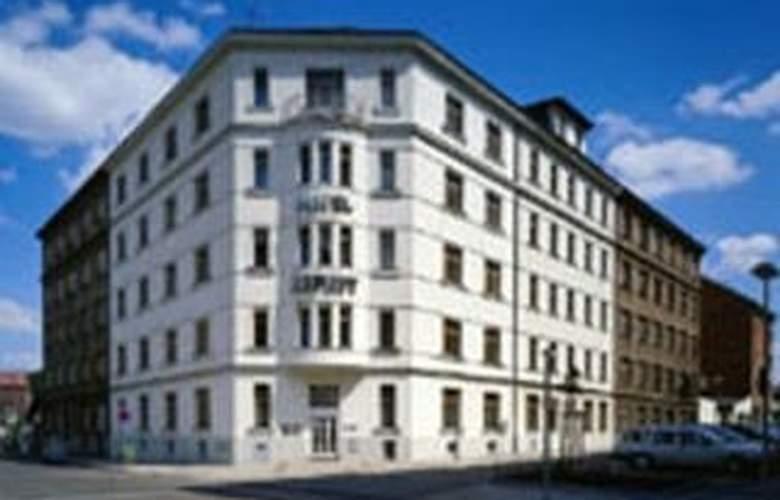 Esprit - Hotel - 0