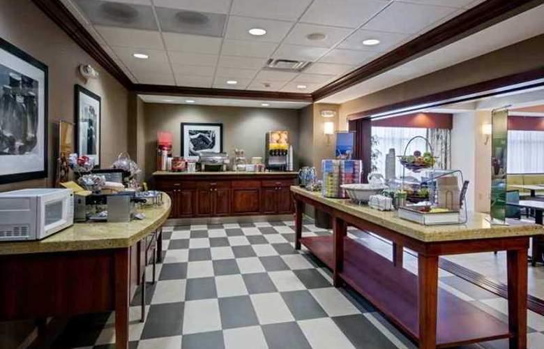 Hampton Inn Middletown - Hotel - 6