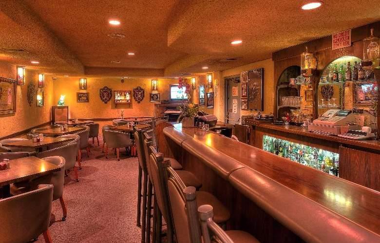 Dunes Inn - Sunset - Bar - 44