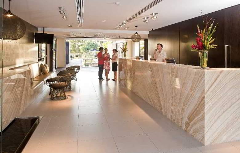 RACV Noosa Resort - General - 7